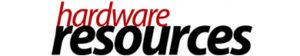 hardware-resources-logo-300x56